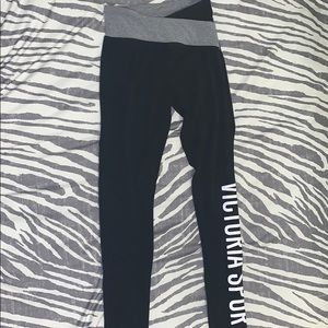 COPY - Victoria Secret Leggings